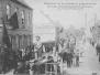 Processie 1903