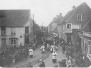 Processie 1917