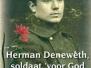 Voor God en Vaderland - Herman Deneweth - 11 nov.2016