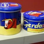 Gerdox 004